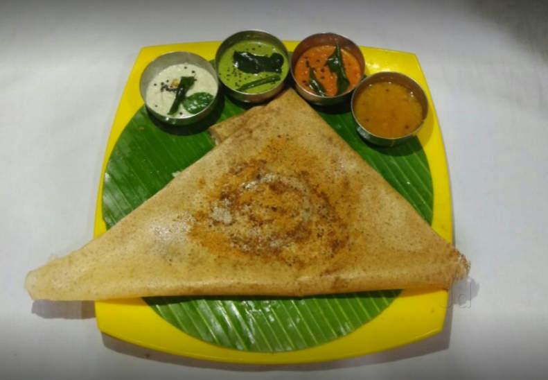 hotel-gowri-parvathi-bhavan-samayapuram-trichy-restaurants 4