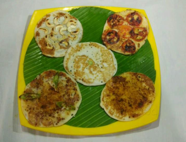 hotel-gowri-parvathi-bhavan-samayapuram-trichy-restaurants